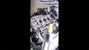 2003 2 3 Ford Focus Coolant Sensor Diagram