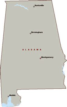 Wyoming Background Check Laws Caregiverlist Alabama Background Check Laws Caregiverlist