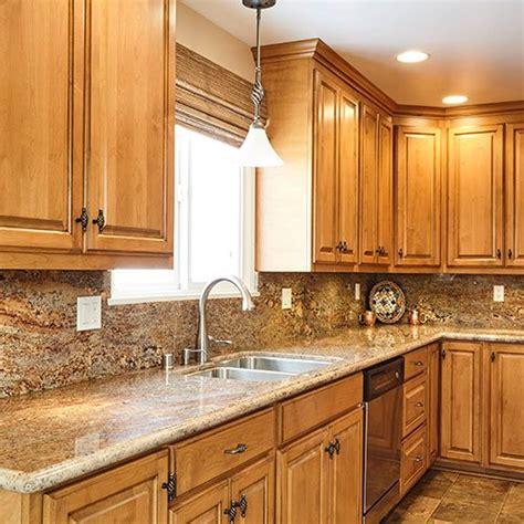 expresso kitchen cabinets home ufm designs 3631