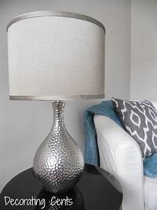 Bedroom, Side, Table, Lamp