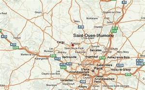 Skoda Saint Ouen L Aumone : saint ouen l 39 aumone location guide ~ Medecine-chirurgie-esthetiques.com Avis de Voitures
