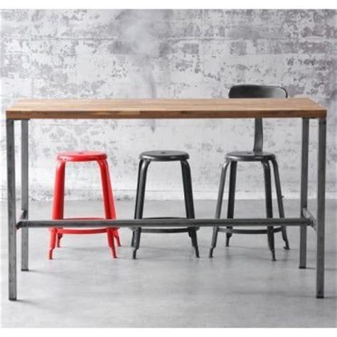 17 meilleures id 233 es 224 propos de hauteur table bar sur tables de bar