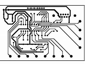 familien frederiksson39s marklin digital page With circuit board art
