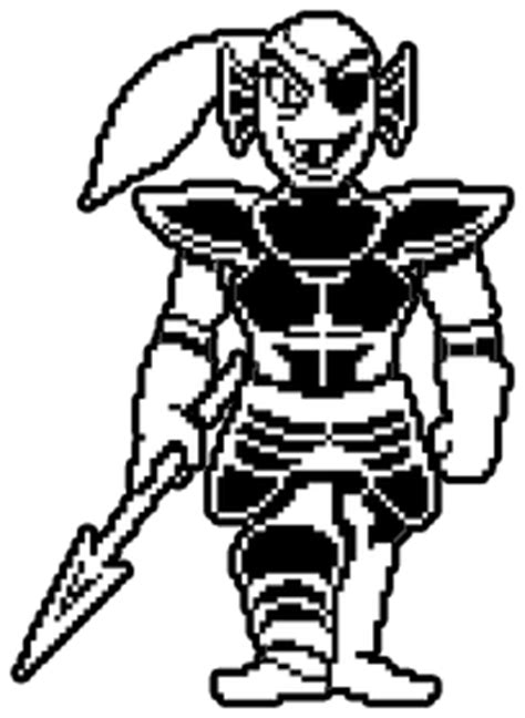 undyne battle place pearl undyne papyrus battle boards