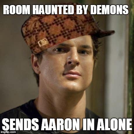Ghost Adventures Memes - zak bagans ghost adventures imgflip