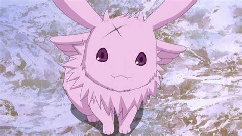 cute chibi pikachu video bokep ngentot