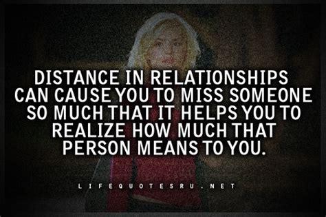 quotes  life lessons quotesgram