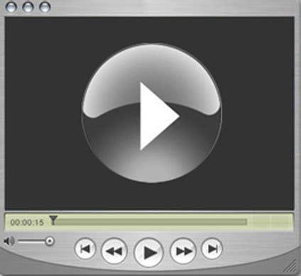 web diretta cersaie 2011 antoniolupi in diretta web architetti