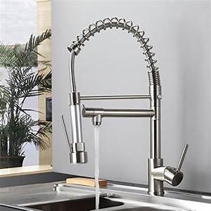 Wasserhahn Küche Kaufen : bad sanit r und andere baumarktartikel von gimili ~ Buech-reservation.com Haus und Dekorationen