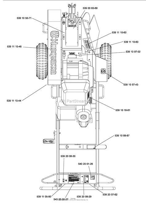 honda gx390 ignition switch wiring diagram wiring diagram and schematics