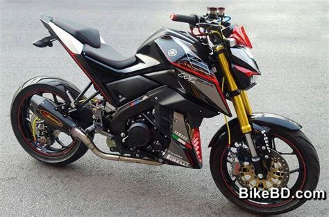 Modification Reasons by Motorcycle Customization Modification For Comfort