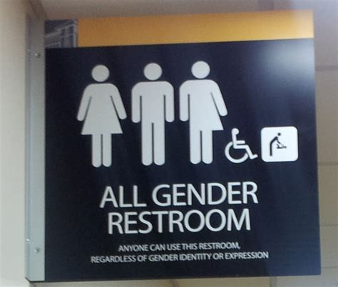 Your Research Is About Restrooms Researching Unwritten