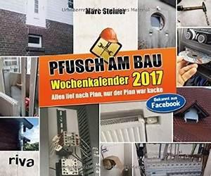 Geschenke Für Handwerker : geschenke f r handwerker zum geburtstag ~ Sanjose-hotels-ca.com Haus und Dekorationen