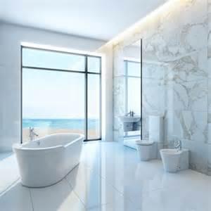 badezimmer mit badewanne und dusche badezimmer planen gestalten sie ihr traumbad