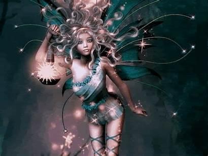 Fantasy Fairy Myniceprofile