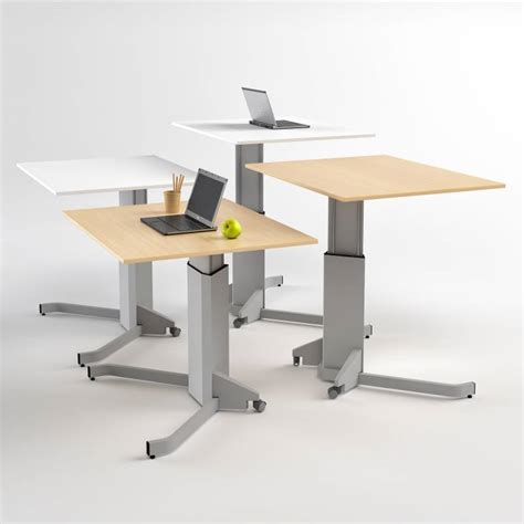 skrivbord hrn latest skrivbord hrn  skrivbord hrn