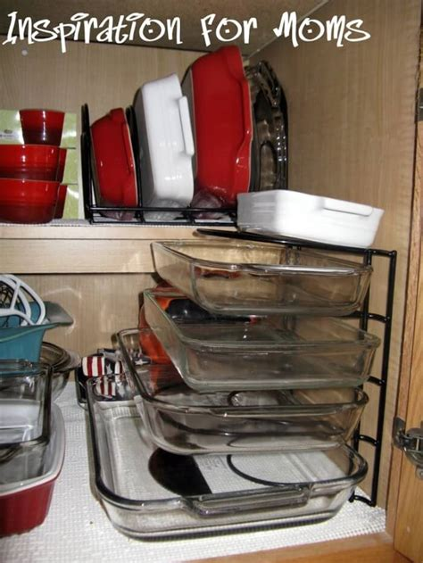 cheap kitchen organization 14 frugal kitchen organizing ideas 2113
