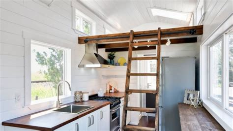 tiny homes interior designs 38 best tiny houses interior design small house ideas