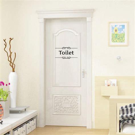 Novelty Bathroom Pictures by Vintage Bathroom Door Signs Fancy Bathroom Signs Popular