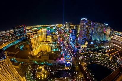 Vegas Las Computer Desktop Cities