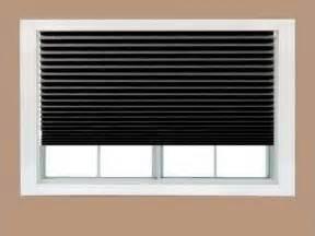 custom interior doors home depot doors windows home depot window blinds custom window
