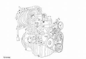 Ford Workshop Manuals  U0026gt  Ka 1997  09 1996