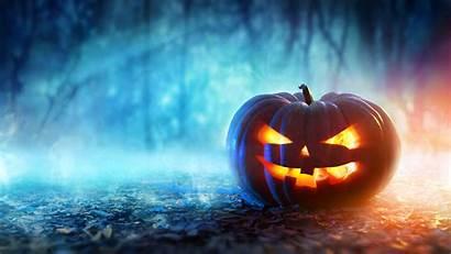 Halloween 8k Wallpapers 4k Backgrounds Pumpkin Ab