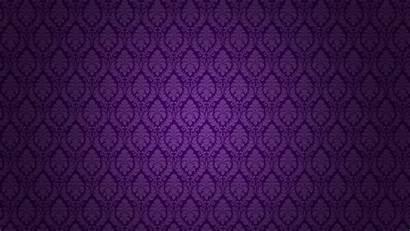Purple Wallpapers Desktop Background Backgrounds Dark Royal