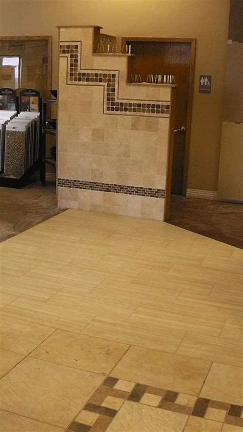 17 best images about mid america tile design studio on