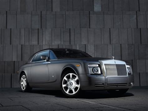 cars pictures rolls royce motor cars