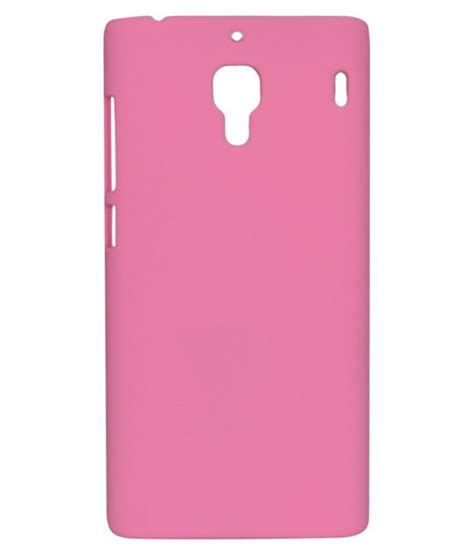 view cover xiaomi redmi 1s s view kolorfame back cover for xiaomi redmi 1s pink buy