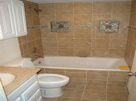 ideas for bathroom renovations bathroom remodeling remodeling small bathrooms decor
