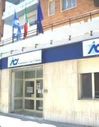 Ufficio Registro Cagliari by Direzione Territoriale Aci Di Cagliari