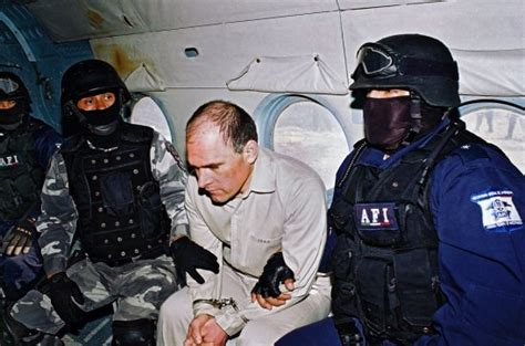Son of Gulf Cartel king pleads guilty to trying to sneak ...