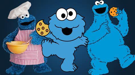 Cookie Monster Desktop Wallpaper Cookie Monster Wallpaper Hd 70 Images