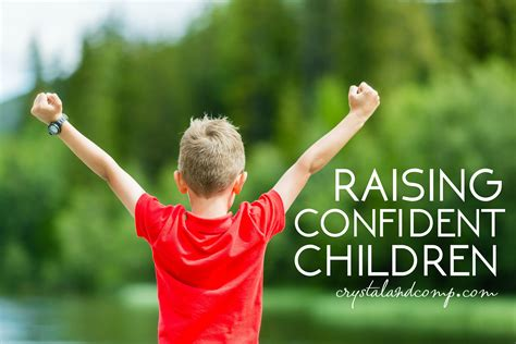 5 ways to build confidence in your child crystalandcomp 325 | raising confident children