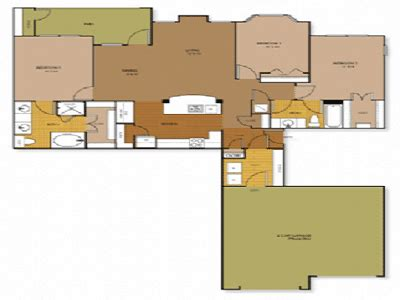 Three Bedroom Apartments For Rent by Three Bedroom Apartment For Rent In San Antonio