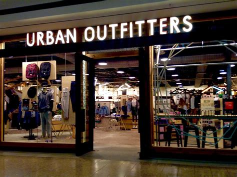 Urban Outfitters' high prices spark Twitter hashtag ...