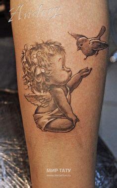 angel tattoos ideas  women  ink