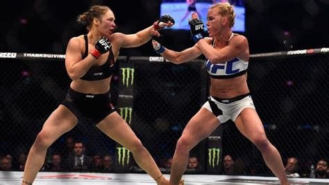 7 Badass Female Mma Fighters Who Better Not Try To Crush