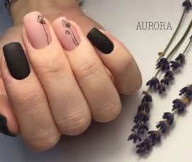 Easy spring nails art designs ideas fabulous nail