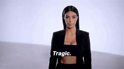 Kim Kris Kuwtk Away Jenner Kardashian Oops