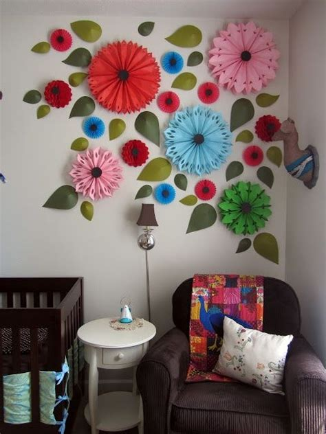 diy wall decor ideas 2015