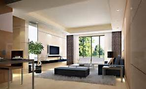 Contemporary Interior Design Modern Interiors Designs Of Living Rooms 3D House Free 3D House