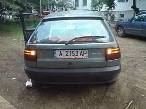 Jambg 1993 Citroen Zx Specs  Photos  Modification Info At
