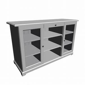 Ikea Sideboard Weiß : stunning sideboards von ikea contemporary simple design ~ Lizthompson.info Haus und Dekorationen