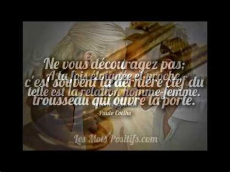 38 citations et proverbes sur l amour et l amiti 233 youtube