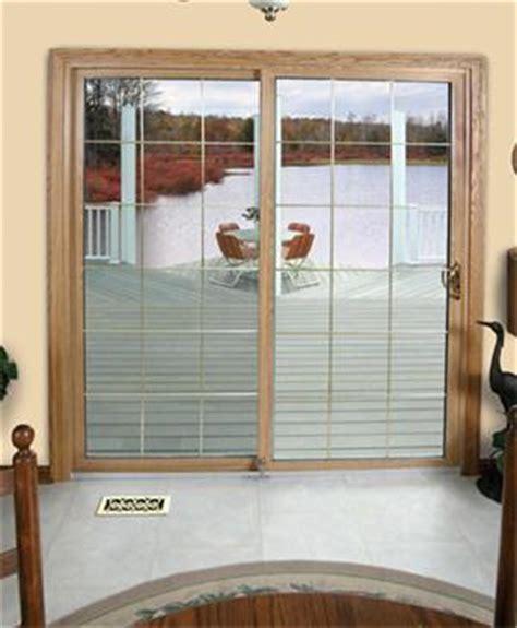 overhead door atlanta doors and sliding patio doors overhead door atlanta