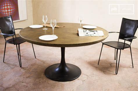table ronde liverpool convivialit 233 et association ch 234 ne
