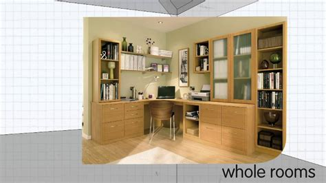 Sharps Bedroom Home Office by How To Create Workspaces In Your Home Sharps Bedrooms